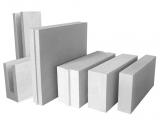 Блоки для стен и перегородок
