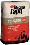 "Клей монтажный Мастер Гарц ""Городок МС-112"" 20 кг."