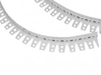 Угол для ГКЛ арочный 3 метра